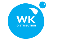 W K Distribution Inc.