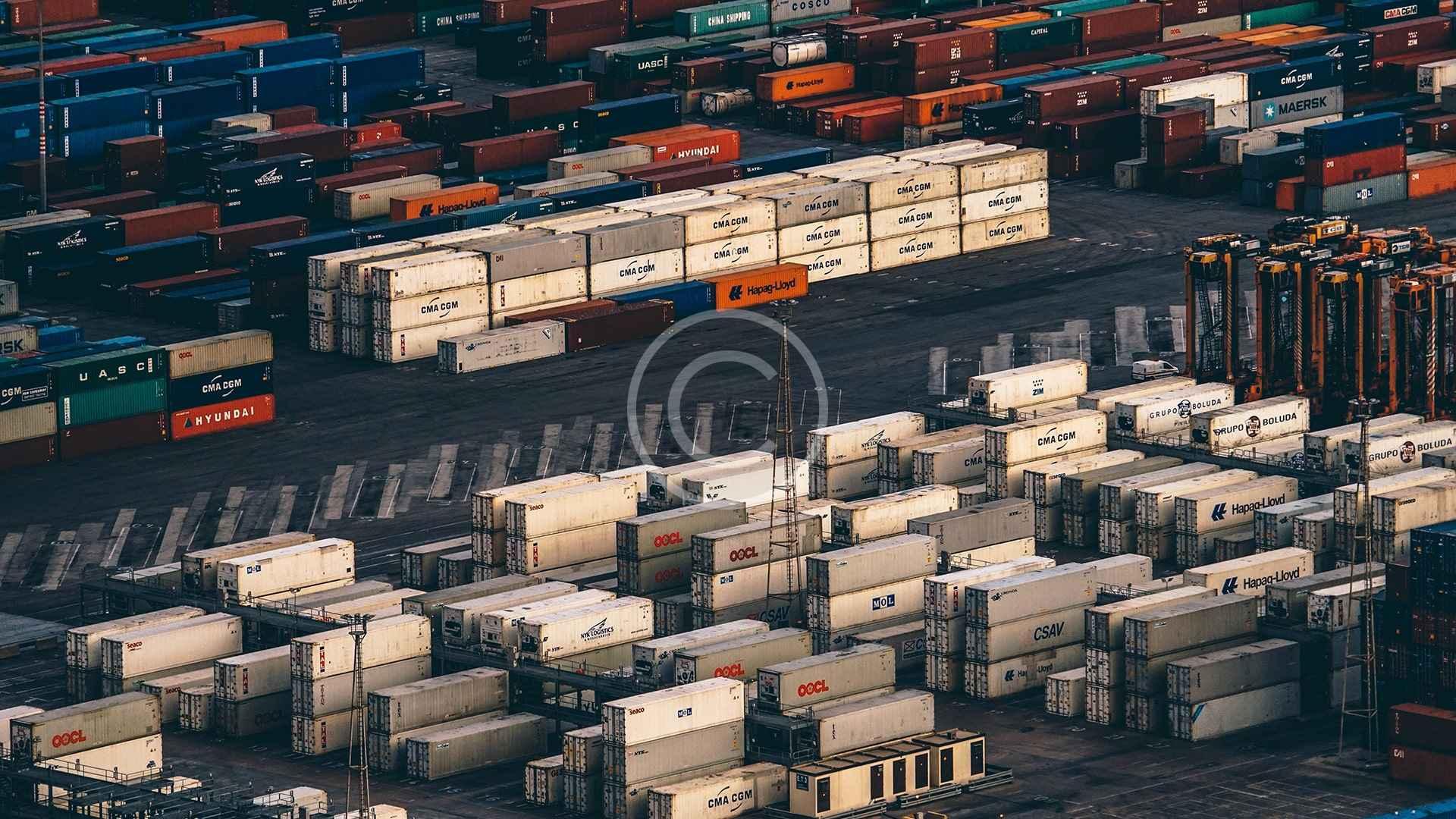 Transportation & Distribution
